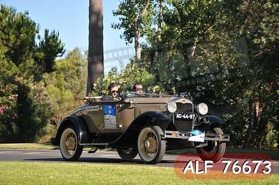 ALF 76673