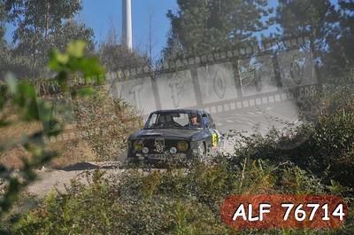 ALF 76714