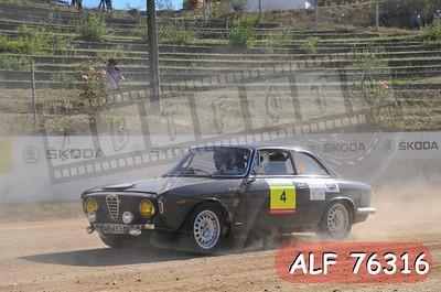 ALF 76316