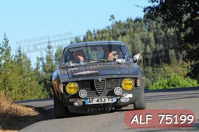 ALF 75199