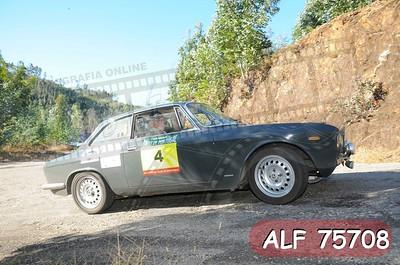 ALF 75708