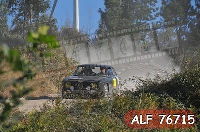 ALF 76715