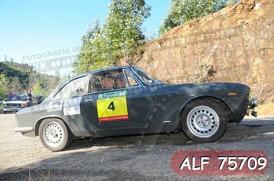 ALF 75709