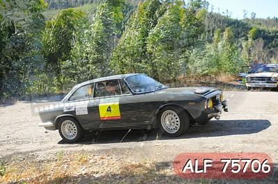 ALF 75706