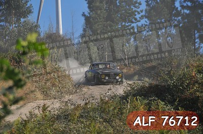 ALF 76712