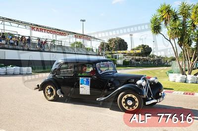 ALF 77616