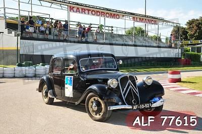 ALF 77615