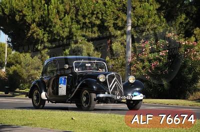 ALF 76674