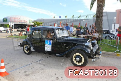 FCAST20128