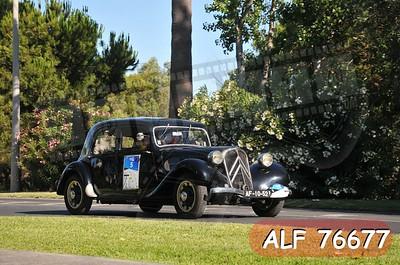 ALF 76677