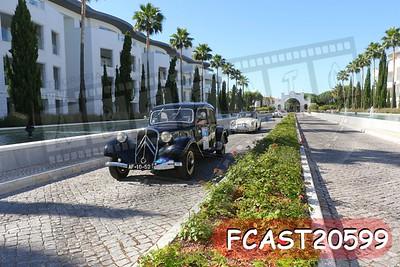 FCAST20599