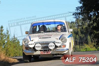 ALF 75204