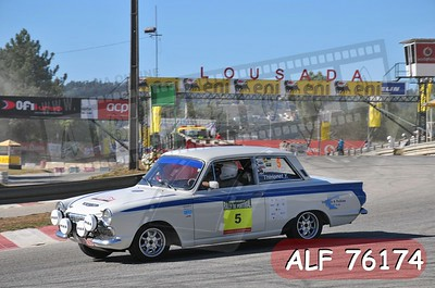 ALF 76174