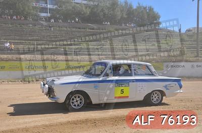 ALF 76193