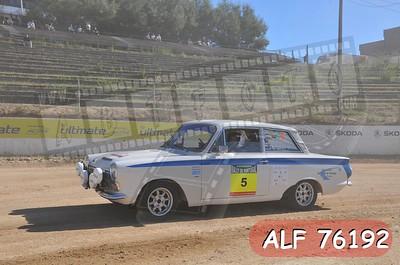 ALF 76192