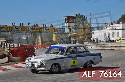 ALF 76164