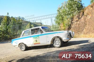 ALF 75634