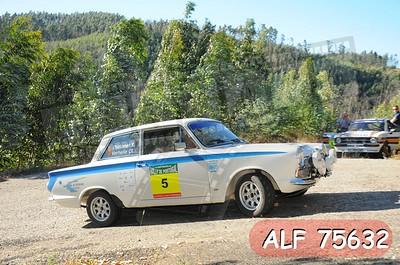 ALF 75632