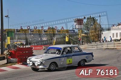 ALF 76181