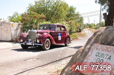 ALF 77358