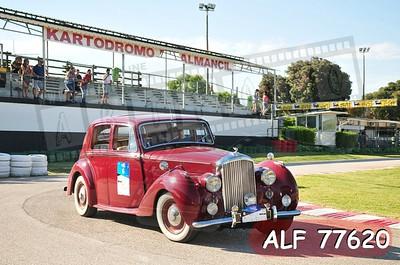 ALF 77620