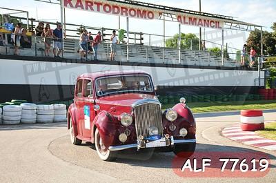 ALF 77619