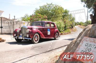 ALF 77359
