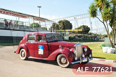 ALF 77621