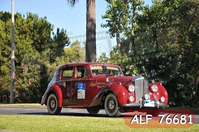 ALF 76681