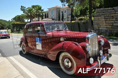ALF 77176