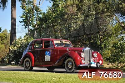 ALF 76680