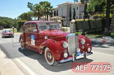 ALF 77175