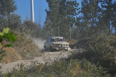 ALF 76875