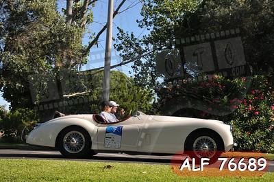 ALF 76689