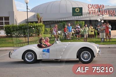 ALF 75210