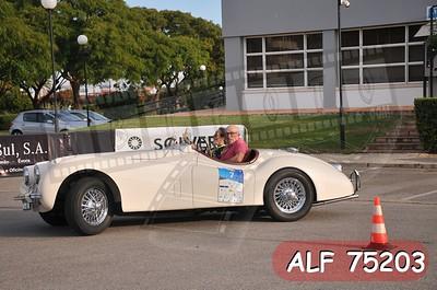 ALF 75203