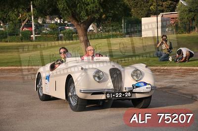ALF 75207