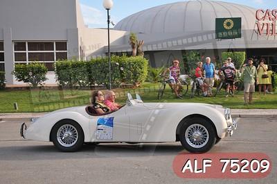 ALF 75209