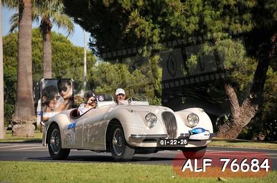 ALF 76684