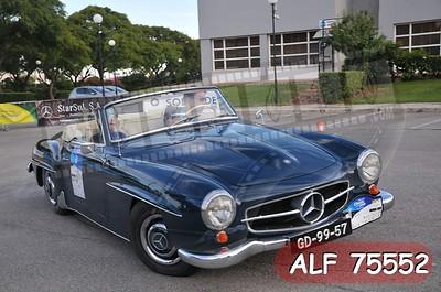 ALF 75552