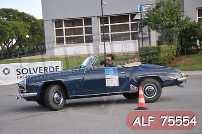 ALF 75554