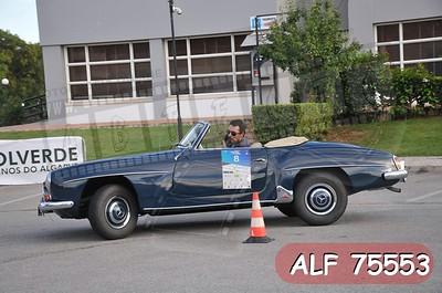 ALF 75553
