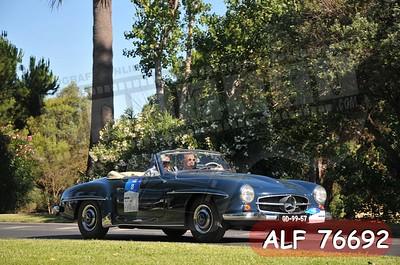 ALF 76692