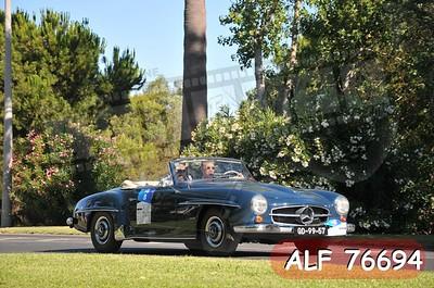 ALF 76694