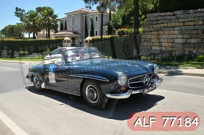 ALF 77184