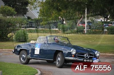 ALF 75556
