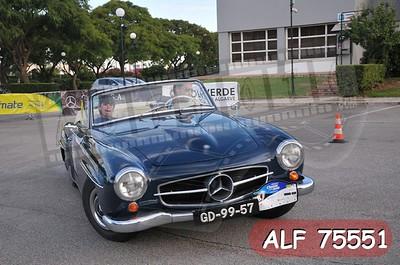 ALF 75551