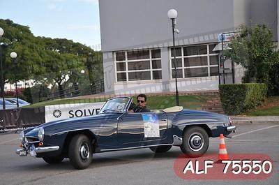 ALF 75550