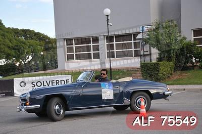 ALF 75549