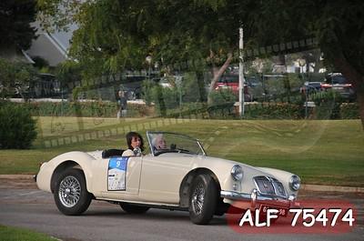 ALF 75474